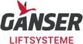 Ganser Maschinen GmbH