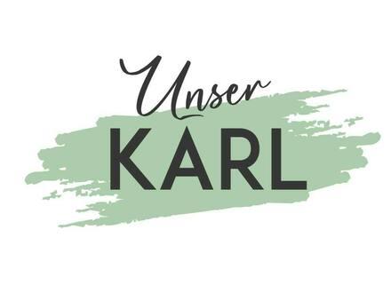 """""""Unser KARL"""" Laichingen - familienfreundliche Maisonette-Wohnung"""