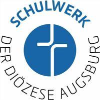 Schulwerk der Diözese Augsburg