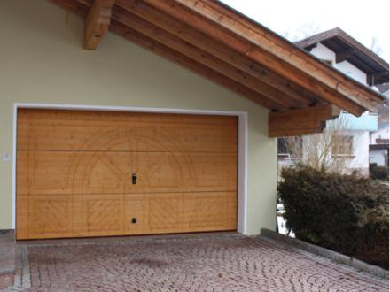 1 Haus + 1 Familie = die perfekte Kombination fürs Wohnen in Breitenbach am Inn