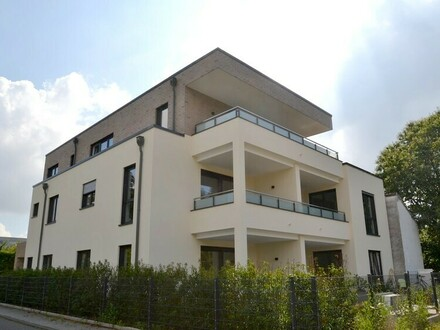 Eschborn-Niederhöchstadt -Erstbezug einer exzellenten, hochwertig ausgestalteten 3-Zimmerwohnung