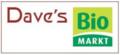 Daves BioMarkt