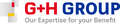 G+H ISOLIERUNG GmbH