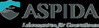 ASPIDA GmbH - Lebenszentrum Thalbürgel