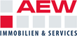 AEW Immobilien & Services UG (hb)
