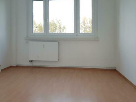 Wir haben Ihre neue 4 Raum Wohnung!