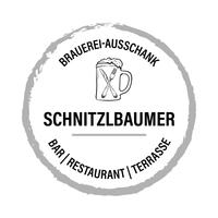Brauerei-Ausschank Schnitzlbaumer GmbH