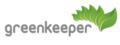 GreenKeeper GmbH