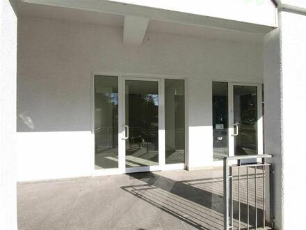 +++Kleine Büro- oder Ladenfläche in Neukirchen+++