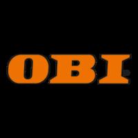 OBI Bau- u. Heimwerkermarkt KG Überlingen