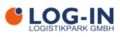 LOG-IN Logistikpark GmbH