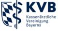 Kassenärztliche Vereinigung Bayerns K.d.Ö.R. (KVB)