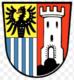 Verwaltungsgemeinschaft Scheinfeld