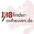 app_icon_rund_joblokalosthessen.png