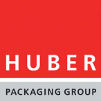 HUBER Packaging GmbH