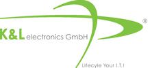 K&L electronics GmbH