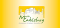 Markt Cadolzburg