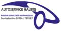 Autoservice Halbig