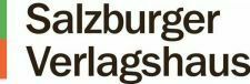 Salzburger Verlagshaus GmbH