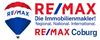 RE/MAX Immobilien Concept Coburg