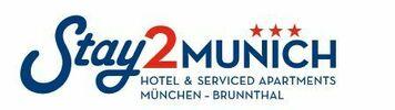 Stay2Munich