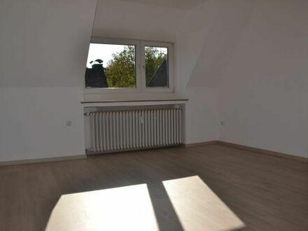 Wohn-/Nutzflächeca. 51,89 m²  Baujahrca. 1958  HeizungGas-Zentralheizung  AllgemeinesWohnen...