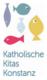 Verrechnungsstelle für kath. Kirchengemeinden