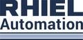 Rhiel Automation