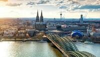 Immobilien in Köln – Fakten, Tipps und Infos