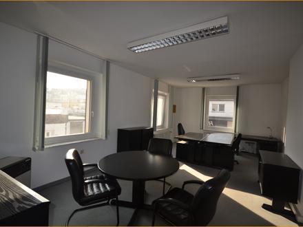 Klein aber Fein! Ihr neues Büro im Herzen von Düsseldorf-Derendorf