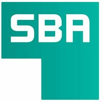 SBA Trafo Tech GmbH