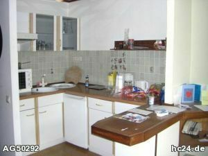 **** helles möbliertes Appartment in Erbach