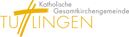 Katholische Gesamtkirchengemeinde Tuttlingen
