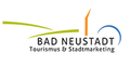 Tourismus und Stadtmarketing Bad Neustadt GmbH