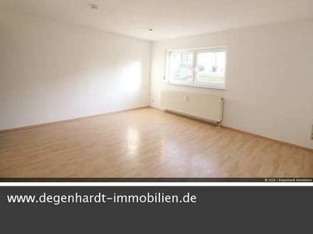 Helles 1 Zimmer-Apartment in Ober-Ramstadt - Ideal für Pendler und Singles!