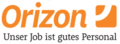 Orizon Holding GmbH