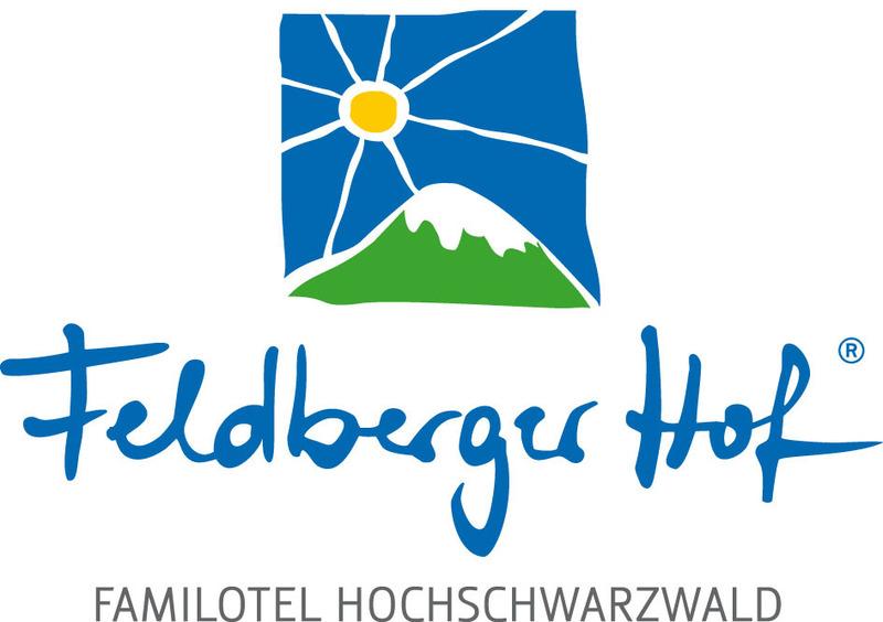 FBH-Logo-Zusatz_farbig.jpg