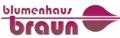 Blumenhaus Braun