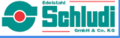 Schludi Edelstahl GmbH & Co. KG