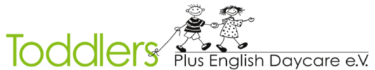 Toddlers Plus English Daycare e.V.