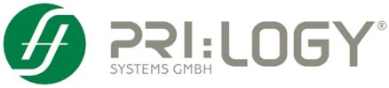 PRI:LOGY Systems GmbH