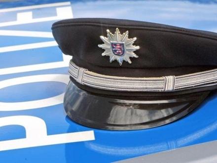 Für Führungskräfte der Polizei suchen wir...............