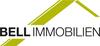 Bell Immobilien GmbH