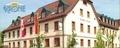 AKZENT HOTEL Gasthof Krone