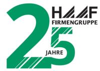 Haaf Firmengruppe GmbH & Co. KG