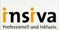 Insiva GmbH