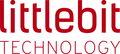 Littlebit Technology GmbH