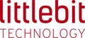 Littlebit Technology GmbH