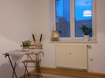 LAYER IMMOBILIEN: Kapitalanleger aufgepasst! 3-Zimmer-Wohnung mit Balkon in Buchloe zu kaufen