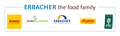 Josera Erbacher Service GmbH & Co.KG